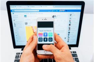 Marketing para Facebook: Aprenda a divulgar sua marca na rede
