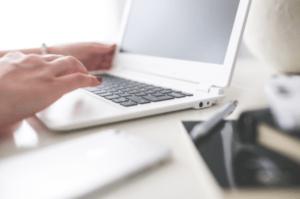 Blog de sucesso: Seis dicas para obter o melhor resultado