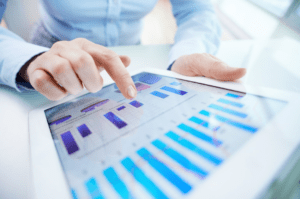 Marketing Digital: Cinco fatos que você precisa saber sobre o mercado