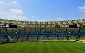 Copa do Mundo: Como usar os jogos para atrair clientes?