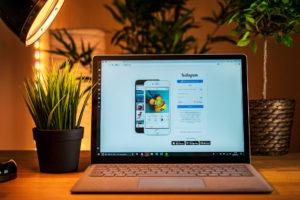 Vender no Instagram: Sete dicas para impulsionar seu negócio