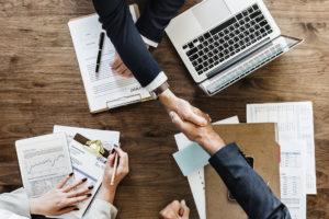 AIDA: Descubra como converter clientes no marketing digital